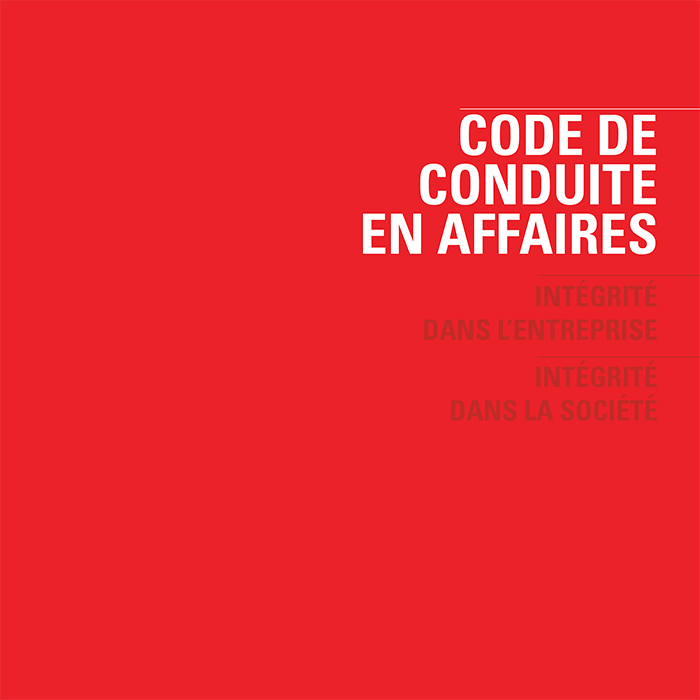 02_coca-cola-hellenic-code-of-business-conduct_fr-1