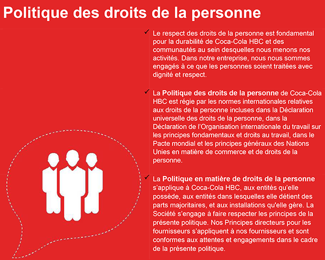 01_human-rights-policy-2016_french-1